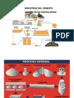 EXPOSICION IV-342.pdf