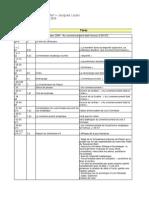 SeminaireVIII_LeTransfert_plan.pdf
