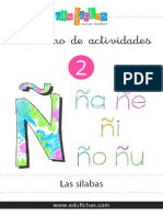 el-02-cuadernillo-silabas.pdf
