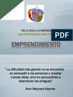 SEMINARIO EMPRENDIMIENTO.pdf