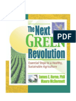 1560228857.CRC.the.Next.green.revolution.essential.steps.to.a.healthy.sustainable.agriculture.aug.
