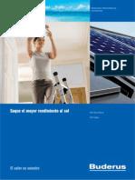 201007281220140.Folleto Sistemas Fotovoltaicos Completos