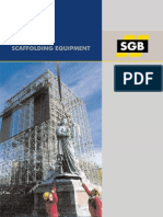 Scaffold Equipment Brochure[1]