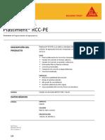 HT-PLASTIMENT RCC.pdf
