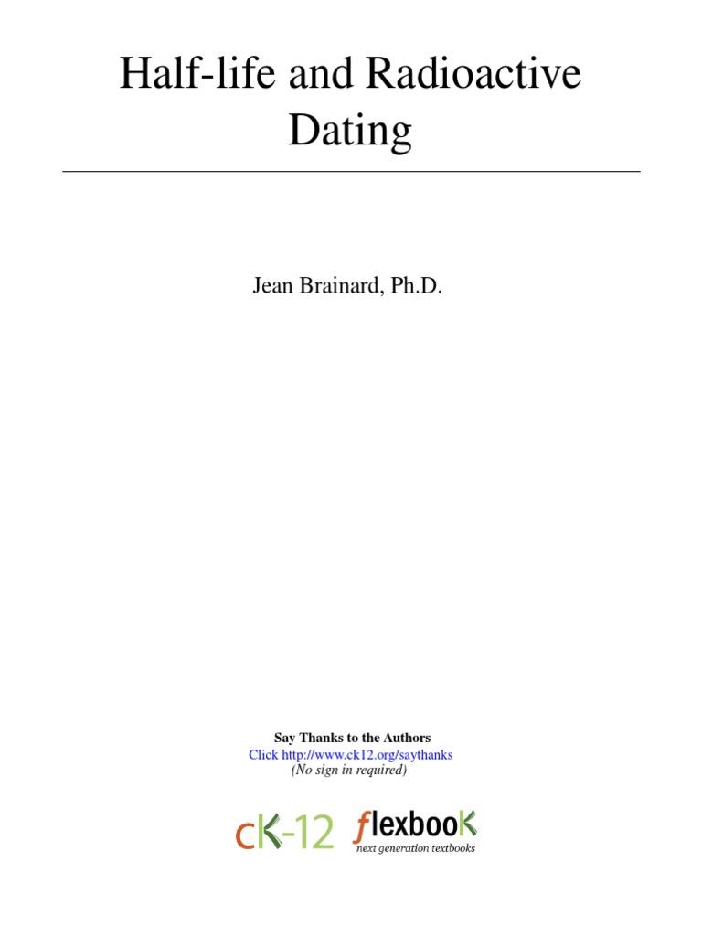 dating site kultur