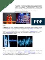 5 Biografías Teatrales Guatemaltecos