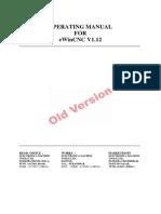 WinCNC_V1.12_V8 Operating manual.pdf