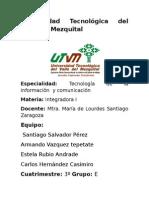 proyecto_capitdulo_1
