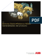 9AKK106467_Motores NEMA Generalidades del producto_web.pdf