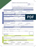 1solicitud+de+terminacion+del+contrato+de+ahorro+o+retiro+del+dinero+acp-fo-012+v30