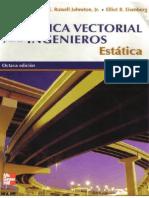 Coleccion Ingenieria (06)