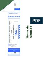 LOMBADA FORNECEDOR_06cm.doc