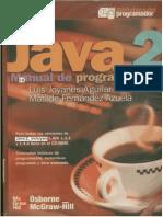 Joyanes_L._2002_Java_2_Manual_de_Programacio_n_U2.pdf