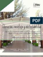 revista colegio carta.pdf