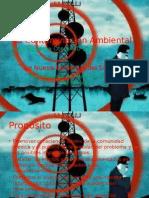 contaminacionelectromagneticacolegiomedico-120702155017-phpapp01.pptx