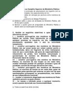 Assessor MP Direito Institucional Pietro Aula1!12!03-11 Parte1 Finalizado Ead