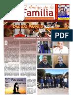 EL AMIGO DE LA FAMILIA domingo 2 agosto 2015.pdf