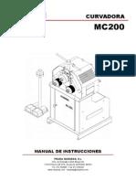 manual-instrucciones-mc200-trifasica_0.pdf