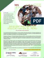 BVCI0001998.pdf
