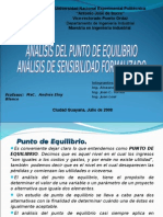 analisis-del-punto-equilibrio-y-analisis-sensibilidad-formalizado-presentacion-powerpoint.ppt
