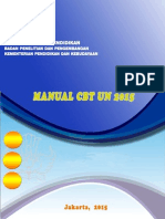 Manual Cbt Un 2015 Kemdikbud_v1f
