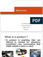 productmanagement-111029034725-phpapp02