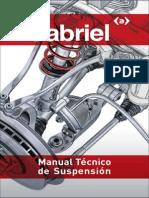 Manual técnico suspensión a 130124105122 Phpapp01