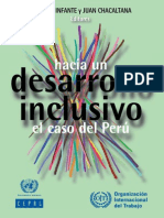 Haciaundesarrolloinclusivo Peru