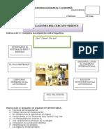 Civilizaciones-Del-Cercano-Oriente-1 (1).docx