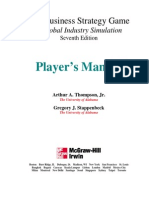 Manual Del Simulador