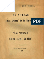 188322.pdf