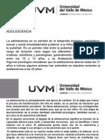 ADOLESCENCIA diapositivas.pptx
