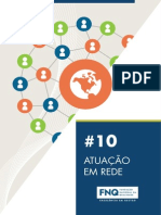 Atuacao Em Rede
