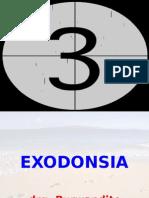 Exodonsia.ppt
