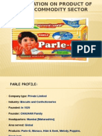 PARLE presentation.pptx