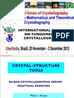 Aroyo_StructureTools.pdf