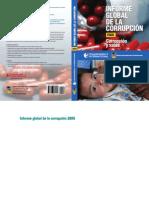 CORRUPCION Y SALUD_2006.pdf