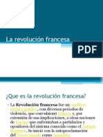 2ALa Revolución Francesa