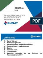 2015.07.19_Conozca-todo-sobre-el-Impuesto-General-a-las-Ventas.pdf