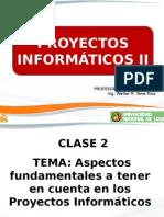 CLASE 2 Proy Informaticos 2.pptx