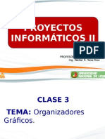 CLASE 3.pptx