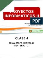 CLASE 4.pptx