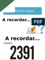 N°2_FUNCIONES COGNITIVAS 3°A - copia