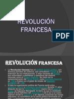 2DRevolución francesa.pdf