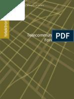 Telenor Forecasting