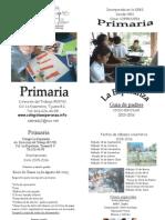 draw guia de padres primaria 2015-2016 editted