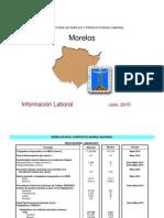 Perfil Morelos