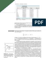 Ecuaciones Diferenciales y Problemas 10