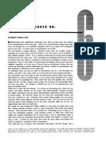 06case study houses 6 pdf