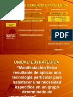 Planeamiento Estrategico - URP